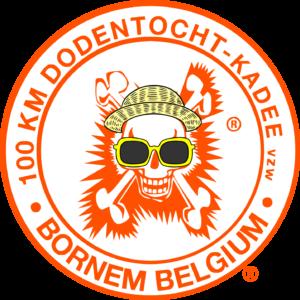Logo Summer Challenge